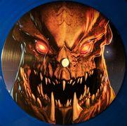 StarCraft: Remastered Soundtrack - Starpedia