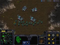 StarCraft Screenshot5.jpg