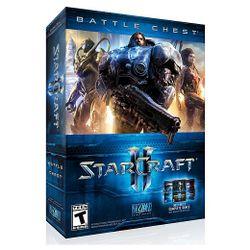 StarCraft 2 BCsmall box.jpg