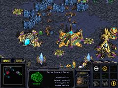 StarCraft Screenshot17.jpg