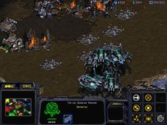 StarCraft Screenshot3.jpg