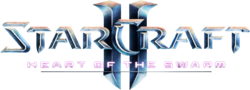 StarCraft Heart of the Swarm logo.png