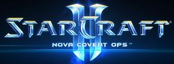 StarCraft Nova Covert Ops logo.jpg