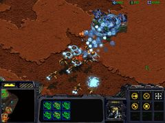 StarCraft Screenshot10.jpg