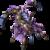 queen (StarCraft II)