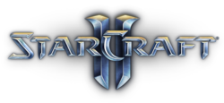 StarCraft II logo.png