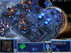 StarCraft II - Starpedia