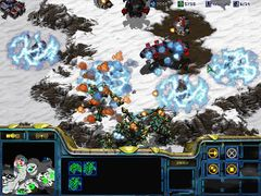 StarCraft Screenshot16.jpg