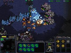 StarCraft Screenshot11.jpg