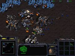 StarCraft Screenshot13.jpg