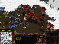 StarCraft Screenshot21.jpg