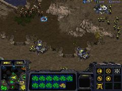 StarCraft Screenshot2.jpg