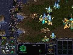 StarCraft Screenshot8.jpg