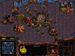 StarCraft Screenshot18.jpg