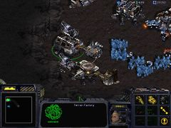 StarCraft Screenshot1.jpg