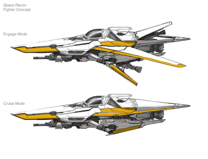 Space Recon Fighter concept.png