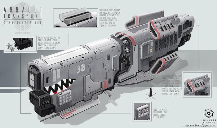 Assault Transport concept.png