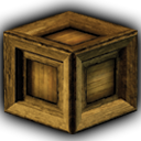 Icon fancy-wood block.png