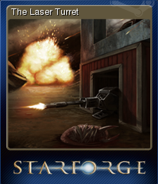 Card The Laser Turret.png