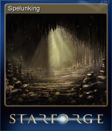 Card Spelunking.png