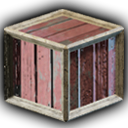 Icon basic-wood block.png