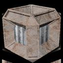 Icon metal block.png
