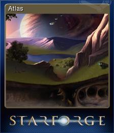 Card Atlas.png