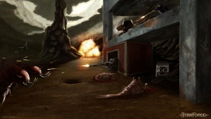 Concept Art-The Last Stand.jpg
