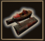 HovershipSingleIcon.png