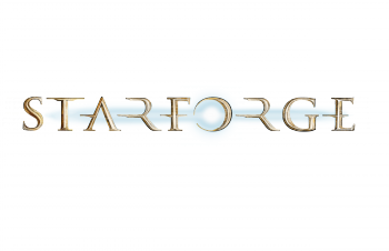 Icon starforge.png