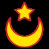 SL Tigris Confederation.png