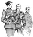 SL Allianc Characters Concept Art.png