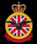 SL Great Britain Badge.png