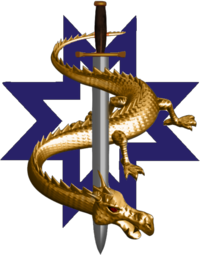 [Image: 200px-Coalition_Insignia.png?version=720...301486dcec]