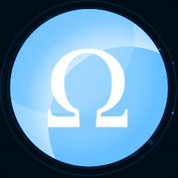 Omega Transport.jpg