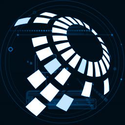 HoloCom Inc.jpg