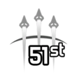 SPGW51stLegion.png