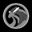 SPGWSolariConcord.png