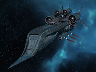 StarpointGemini3 Outlaws BerzerkerFrigate.jpg