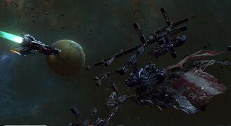 StarpointGemini3 visual6.jpg