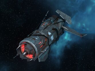 StarpointGemini3 Outlaws Rebel.jpg