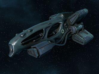 StarpointGemini3 Exteran Defender.jpg