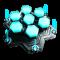 ShieldGenerator.png