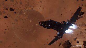 StarpointGemini3 visual01.jpg