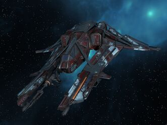 StarpointGemini3 Outlaws Insurgent.jpg