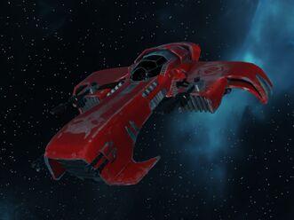 StarpointGemini3 Outlaws Bomber.jpg