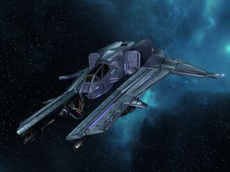 StarpointGemini3 MultiOps Striker.jpg