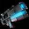 Plasma rifles