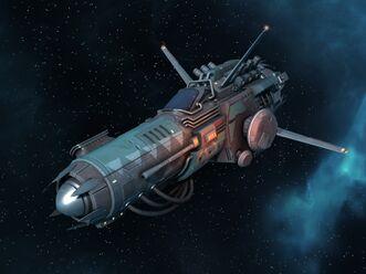 StarpointGemini3 Outlaws Looter.jpg