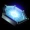 Nexus rift stabilizers